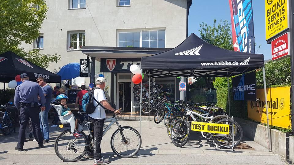 upoznavanje s cannondale biciklom besplatna web mjesta za pronalazak invalida uk