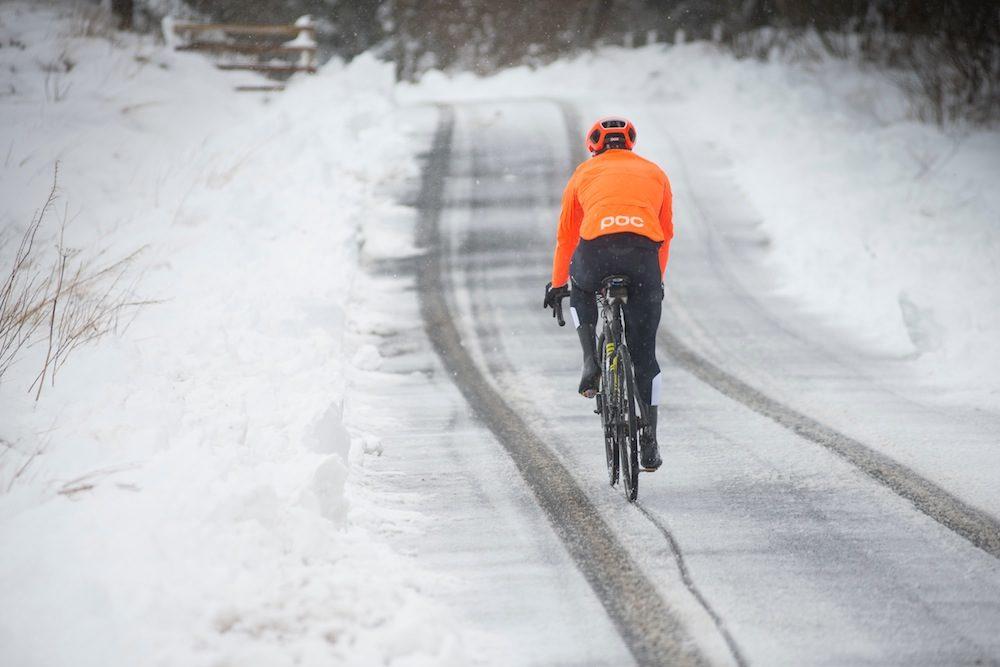 Izlazak s biciklom uk