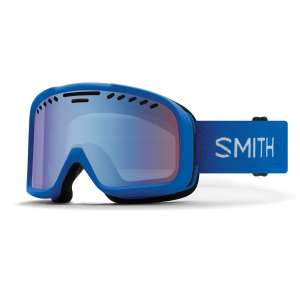 NAOČALE SMITH PROJECT IMPERIAL BLU BLU SNS SP AF