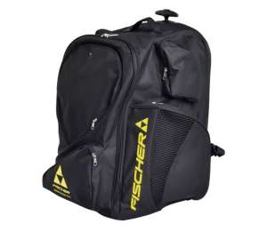 FISCHER PLAYER HOKEJ SENIOR BACKPACK