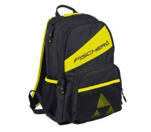 FISCHER RUKSAK BACKPACK ECO 25L