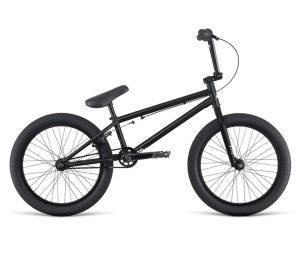 BMX BEFLY FLIP BLACK
