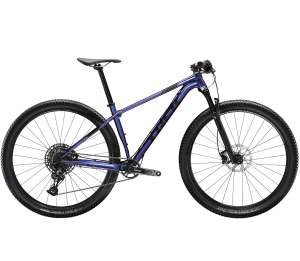 TREK PROCALIBER 6 PURPLE PHAZE - 2020