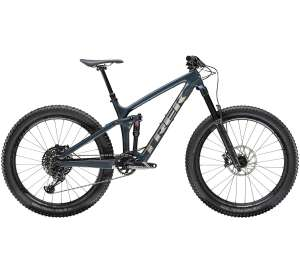 TREK REMEDY 9.8 27.5 GX NAUTICAL NAVY - 2020