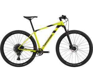 CANNONDALE F-SI CARBON 5 NYW - 2020