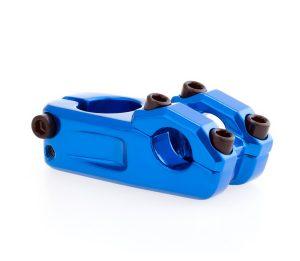 LULA KORMILA BEFLY BMX FIRE BLUE